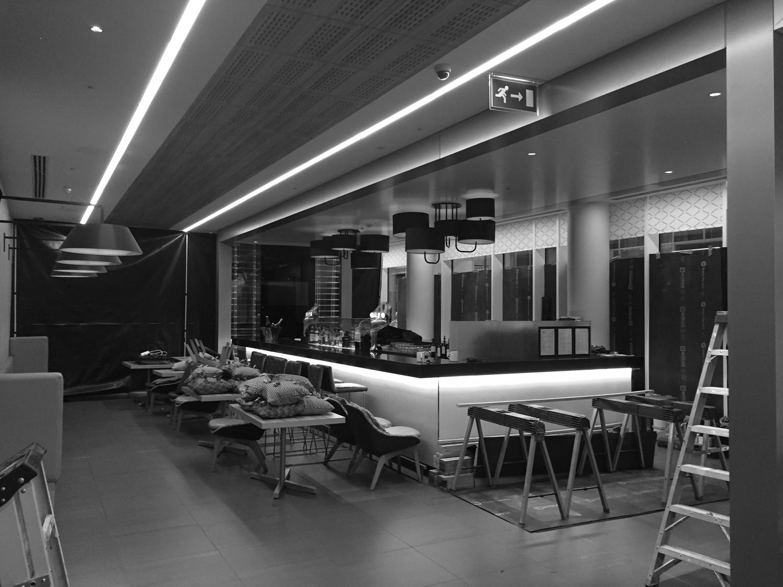 Bar-Renovation-Services-UK-Gooda-Hughes-Construction