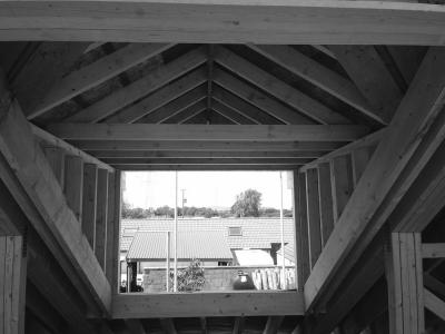 Converting-Loft-Space