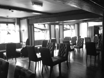Marco-Pierre-White-Restaurant-Stratford