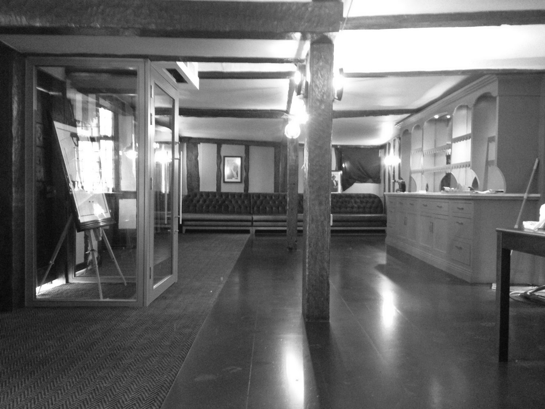 Renovation-of-Restaurants