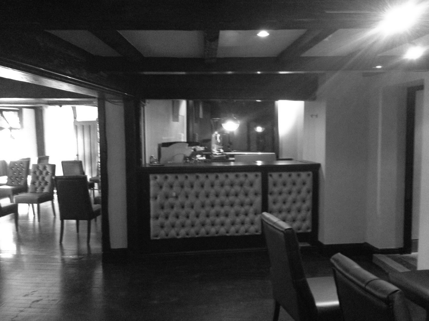 Stratford-Upon-Avon-Restaurant-Renovation