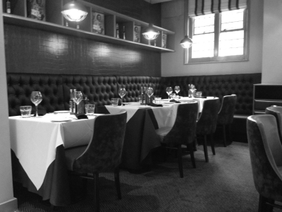 The-Eastgate-Hotel,-Oxford,--New-York-Italian-Restaurant