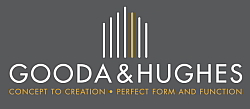 Gooda Hughes Construction Company