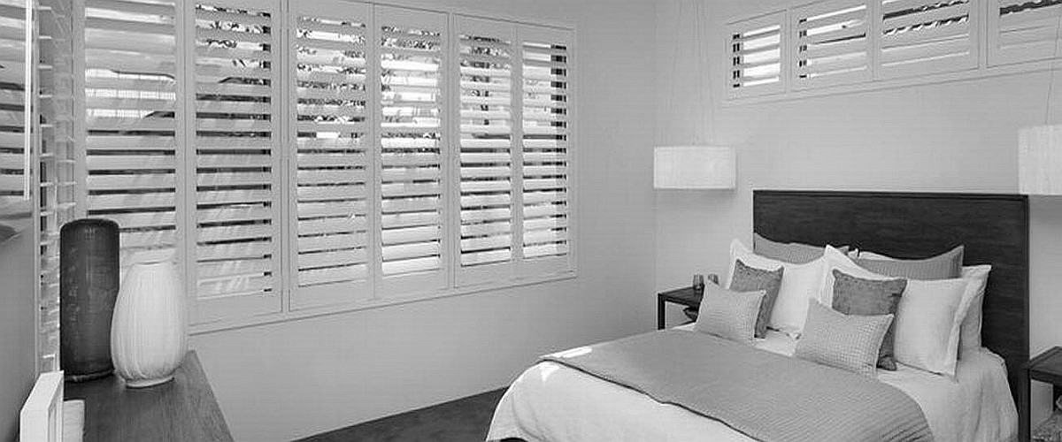shutters suppliers and installers