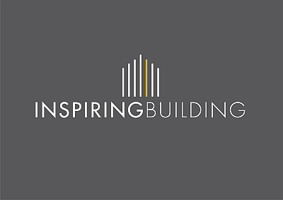 Inspiring Building High Quality Construction Builders Sticky Logo Retina