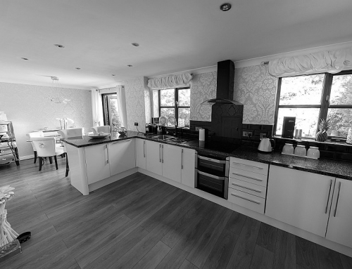 Kitchen Fitting Installers in Somerset