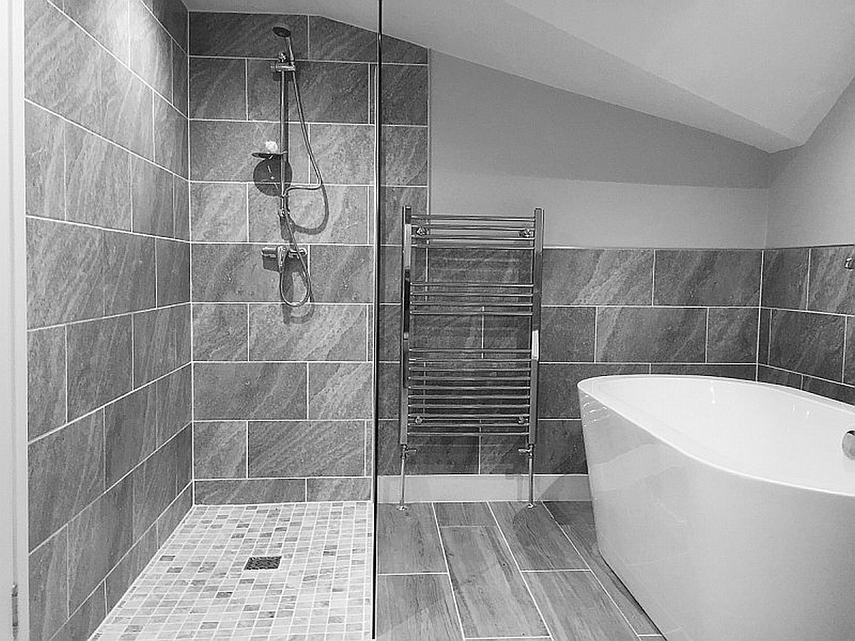 Professional Bathroom Installers Fitters Bath Somerset